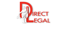 Direct Legal